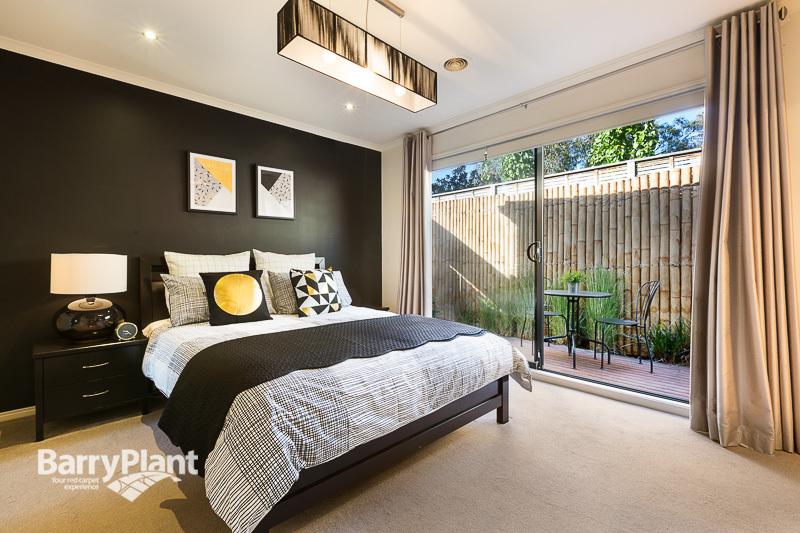26 Affinity Close Mordialloc