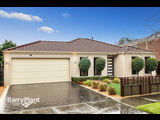 26 Affinity Close Mordialloc - image