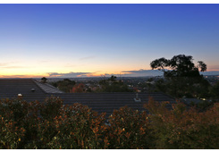 3 Provence Rise Lysterfield image