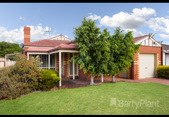 37 Central Avenue Altona Meadows