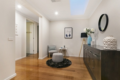 property/552871/10-juilette-court-maiden-gully/ image