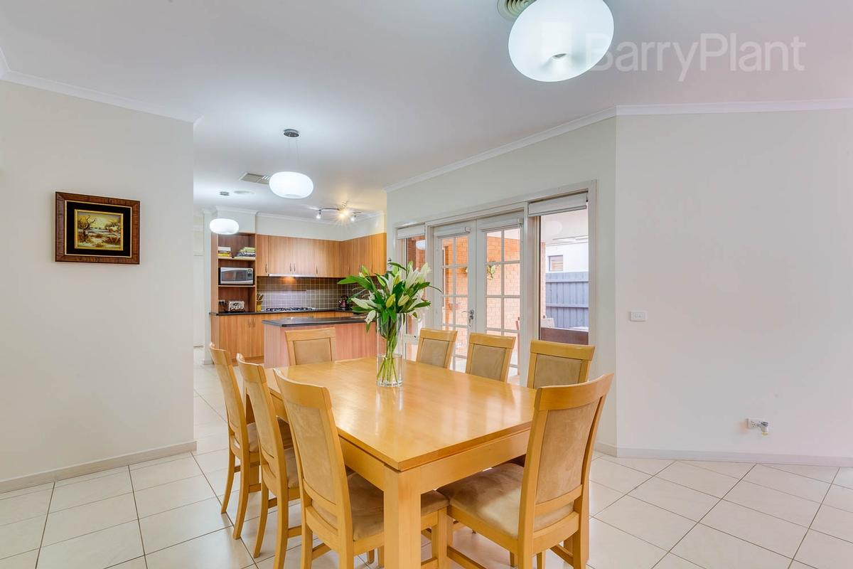 11 Frontignac Court Sunbury