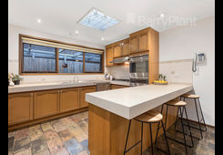 2 Lillee Close Wantirna South image