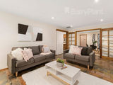 2 Lillee Close Wantirna South - image