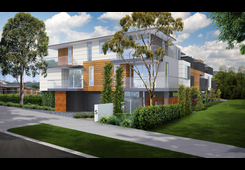 5 Woodvale Road Boronia image