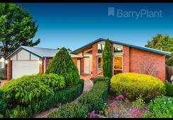 20 Brett Court Sunbury