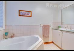 20 Brett Court Sunbury image