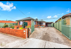 30 Willow Avenue St Albans