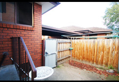 2/91 Park Street Pascoe Vale image