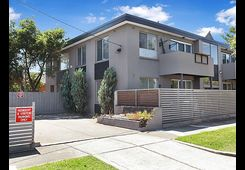 3/175 Millers Road Altona North