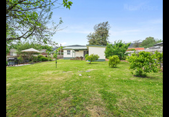 4 Halley Road Ferntree Gully image