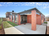8 Carnegie Road Point Cook - image