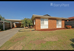 60 Anthony Drive Lysterfield