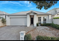 28 Breakwater Crescent Point Cook