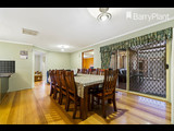 46 Ironbark Drive Hoppers Crossing - image