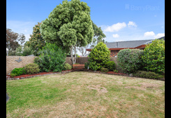 13 Whitehaven Street Wantirna image