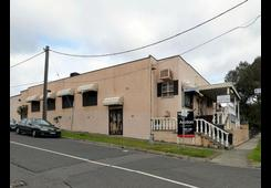 11 Bell Street Coburg image