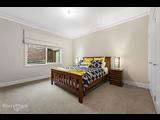 6 Monagle Avenue Bundoora - image
