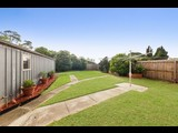 18 Glenelg Avenue Corio - image