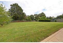 54 Vista Crescent Rowville image