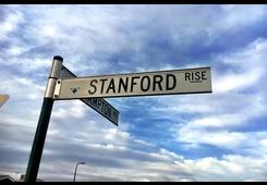 9 Stanford Rise Mildura