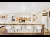 13 Pesaro Place Point Cook - image