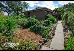 39 Titcher Road Noble Park North