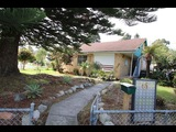 81 Rosemary Crescent Frankston North - image