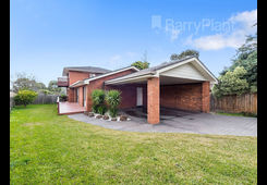12 Chagall Court Scoresby