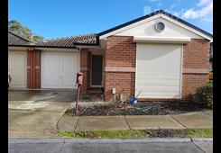 18/21 Graham Michele Place Keysborough