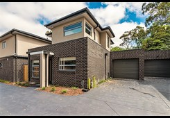 2/3 Nockolds Cres Noble Park