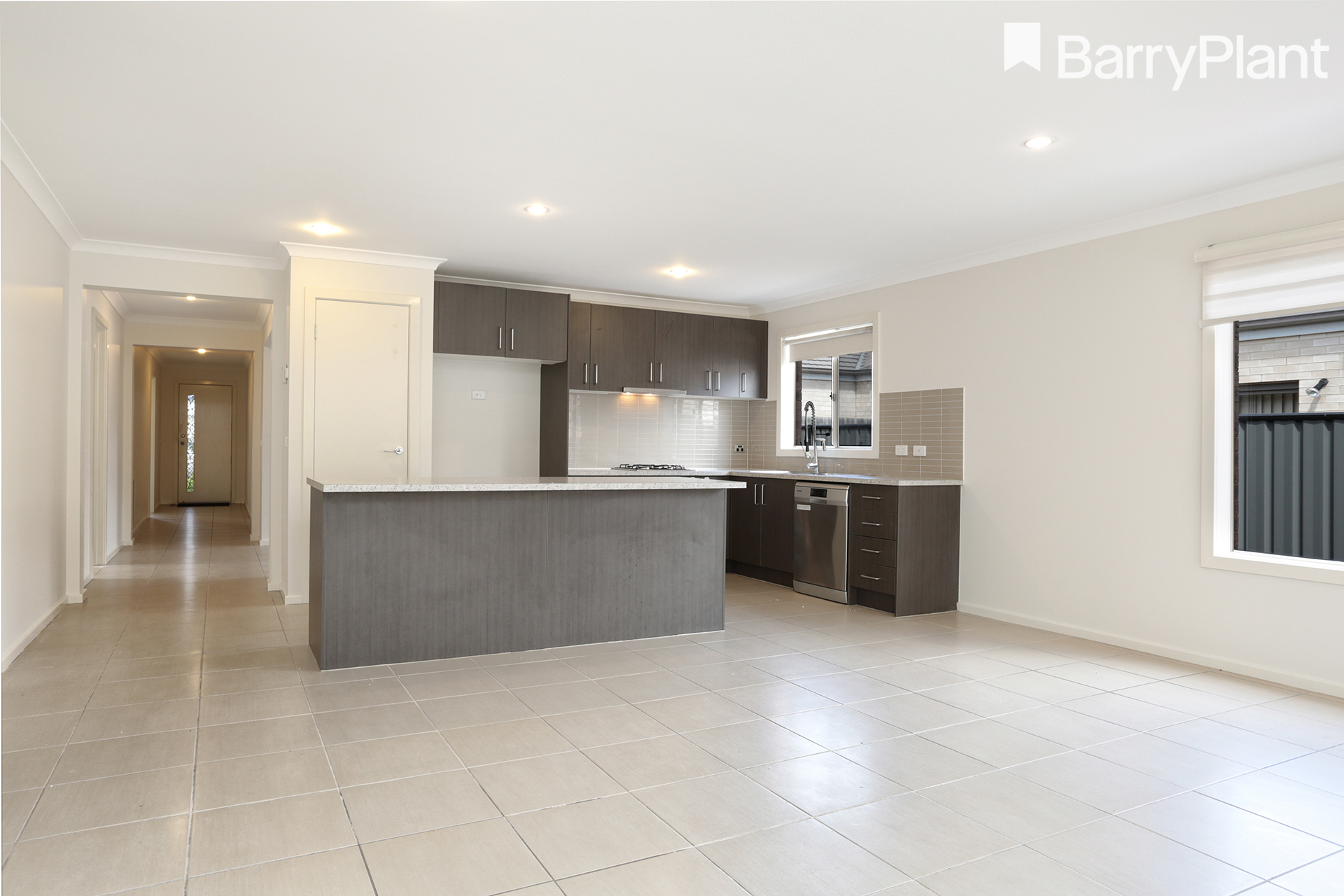 44 Mowbray Drive Point Cook