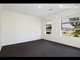 44 Mowbray Drive Point Cook - image