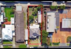 2 Manifold Street Manifold Heights
