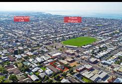 2 Manifold Street Manifold Heights image