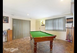 127 Scoresby Road Bayswater image