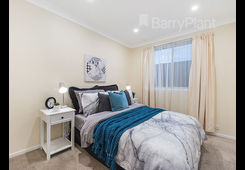 117 Jenola Parade Wantirna South image