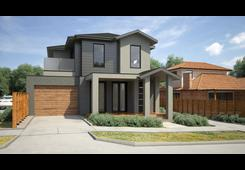 3&4/3 Lincoln Parade Aspendale image