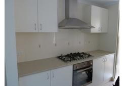 property/556896/16a-colchester-road-kilsyth/ image
