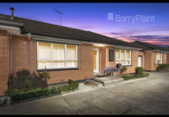 13/464-466 Como Parade West Mordialloc