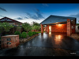 5 Quinn Court Lysterfield - image