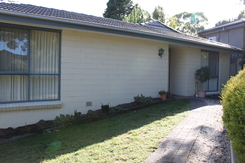 7 Mari Close Greensborough