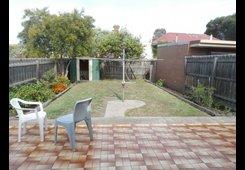 56A Harding Street Coburg image