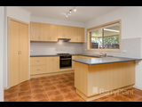 27 Machair Drive Point Cook - image