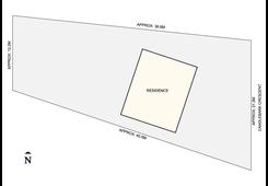 9 Candlebark Crescent Frankston North image