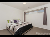 42 Middleton Drive Point Cook - image