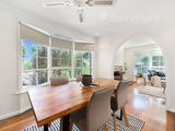 114 O'Connor Road Knoxfield - image