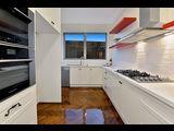 26 Panoramic Grove Glen Waverley - image