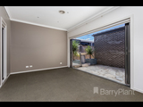 80 Lincoln Heath Boulevard Point Cook - image