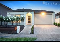 29 Air Force Avenue Braybrook